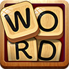 Word Connect answers and cheats